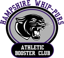 Hampshire High School Booster Club - Hampshire, IL